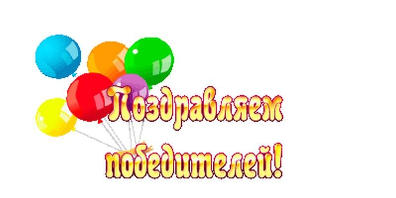 Любители Среднеазиатских овчарок 2011г-2012-20 - обсуждение в форумах на E1.ru