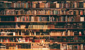 Открытие специализированной библиотеки №18 «Семейная библиотека»