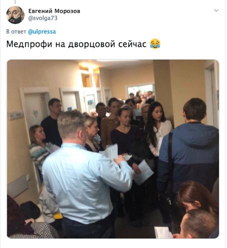 Путин назвал чушью попытки ввести новый порядок медосмотра для водителей