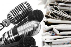 Пресс-тур, посвященный переходу на новую работу по обращению с ТКО @ Отъезд журналистов состоится в 10.00 от здания драматического театра (ул. Спасская, д.12а)