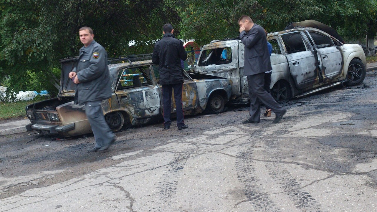 Проститутки ульяновск заволжье 20 фотография