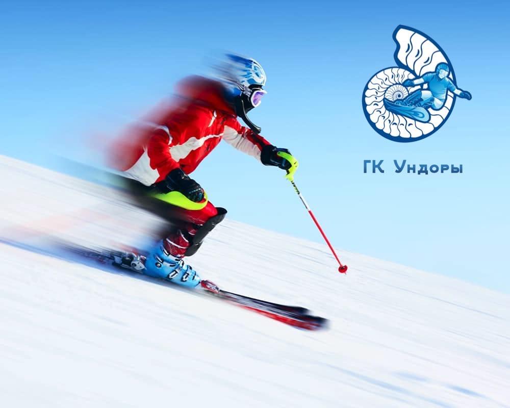 Межрегиональные детские соревнования  по горнолыжному спорту на призы Губернатора Ульяновской области С.И.Морозова