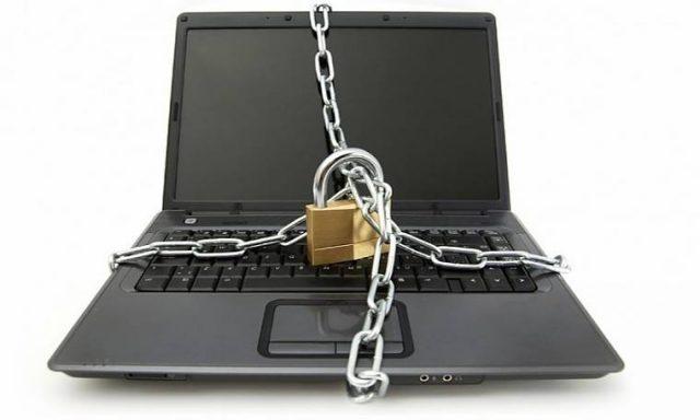Международный День БЕЗ интернета. «Нескучный день» в библиотеке Аксаковка @ ул. Минаева, 48