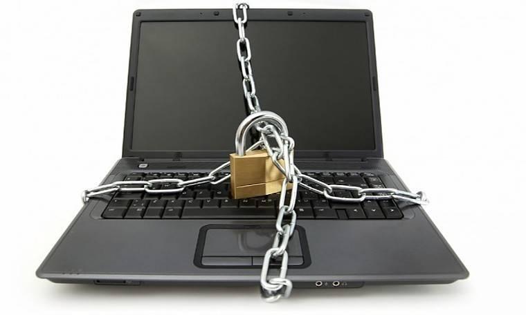 Международный День БЕЗ интернета. «Нескучный день» в библиотеке Аксаковка