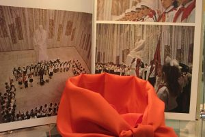 НЕСКУЧНЫЕ ВЕЧЕРА. Знакомство с выставкой «Из Симбирска с любовью» @ Музей «Археология Симбирского края» (ул. Л. Толстого д.67)