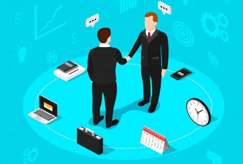 Бесплатный «Web-форум: технологии и производительность»