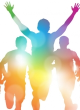 Встреча со студентами СУЗов на тему «10 способов отказа» @ Центр по возрождению и развитию национальных культур (ул. Ленина, 95)