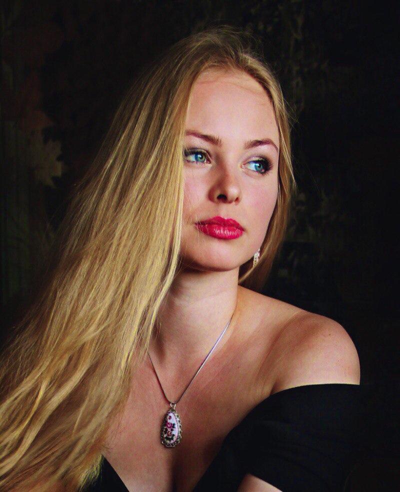 Девочка секс ульяновск
