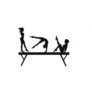 Открытое первенство города по спортивной гимнастике @ Торпедо спортивно-оздоровительный комплекс (ул. Октябрьская, 26)