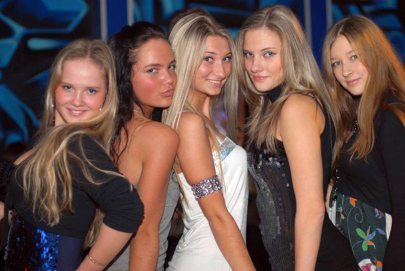 знакомства в ульяновск круглосуточный сайт