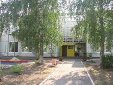 Открытие второго корпуса Центра развития ребёнка – детского сада №174 «Росинка» @ ул. 40-летия Победы, 4