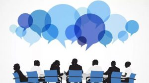 Дискуссия на тему: «Лекарственное обеспечение в Ульяновской области» @ площадка региональной Палаты (г. Ульяновск, ул. Радищева, д. 1, каб. 500)