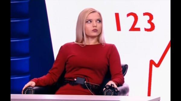 Открылись сенсационные детали дела обизнасиловании Шурыгиной