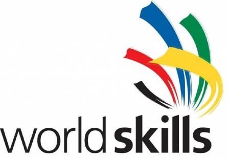 Подготовка граждан предпенсионного возраста по международным стандартам WorldSkills @ на базе фармацевтического колледжа (ул. Аблукова, д. 37Б, здание общежития)