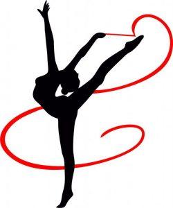 Первенство города по художественной гимнастике на призы Деда Мороза @ на базе «Спортивной школы олимпийского резерва по художественной гимнастике» (улица Льва Толстого, 44)