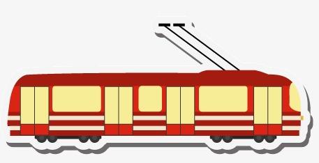 Экскурсионный трамвай, в рамках Недели туризма Ульяновской области @ сбор группы в 17.50 на остановке «Гостиница «Венец»
