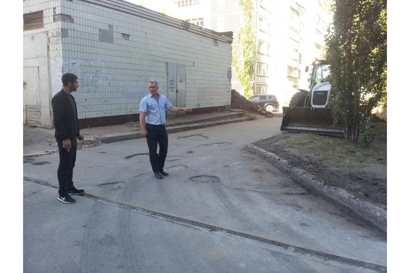 телефон сурова в городе ульяновск