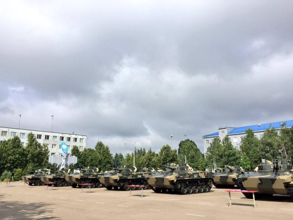 BMD-4M and BTR-MD Rakushka: - Page 8 1DGHw3gAWAAA1meO-1024x768