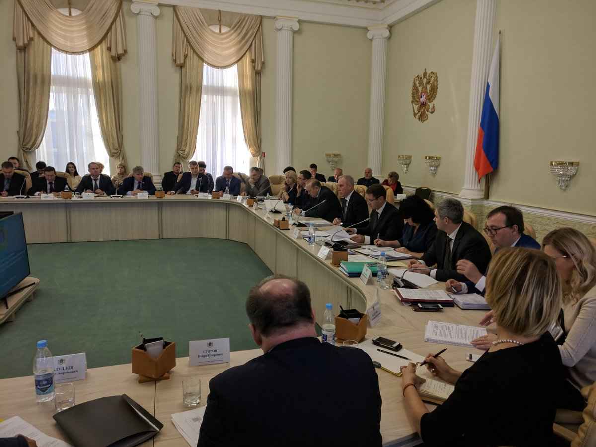 Наталью Пряникову отправили вотставку споста и.о. министра спорта