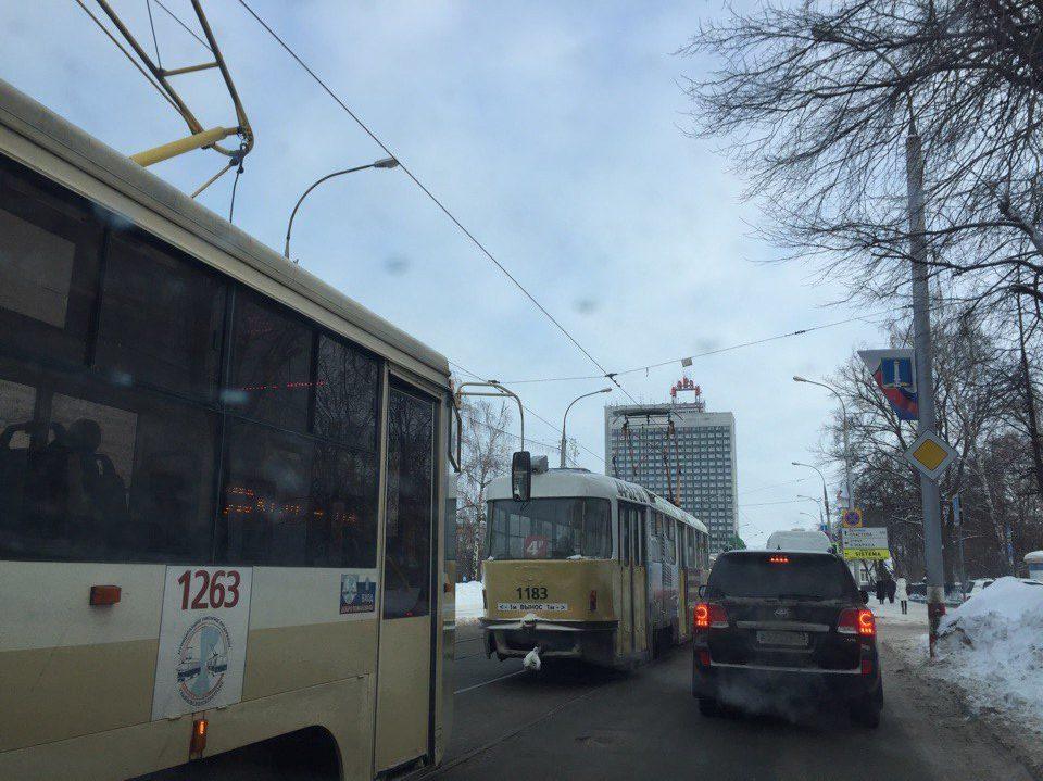 Повышение зарплаты прокурорским в 2017 году в россии последние новости