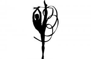Всероссийский день гимнастики @ Торпедо спортивно-оздоровительный комплекс (ул. Октябрьская, 26)