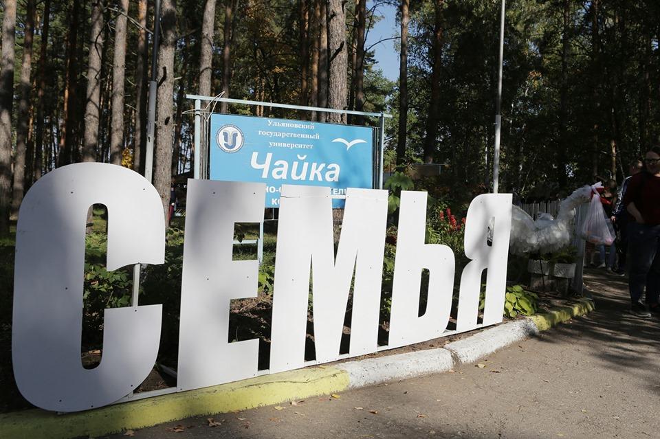 как заработать 100 тысяч рублей за месяц в москве
