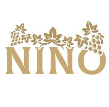 9:00-12:00 Ресторан кавказской кухни NINO