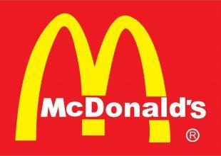 7:00-10:00 Макдоналдс