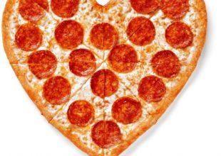 9:00-12:00 Ресторан Додо Пицца
