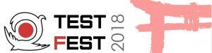TestFest v.1.0 @ Дворец творчества детей и молодежи (Ульяновск, ул. Минаева, д. 50)