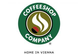 7:00-23:00 кофейня «Coffeeshop»