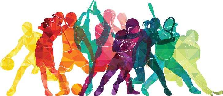 Первое заседание Совета при Губернаторе по развитию физической культуры и спорта @ в Университете футбола (ул. Октябрьская, 26)