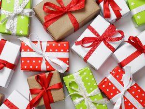 Ярмарка подарков Шурум-burum-Art