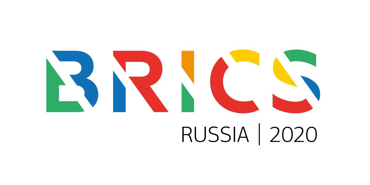 VI Молодёжный саммит и Встреча министров и руководителей ведомств стран БРИКС, курирующих молодёжную политику