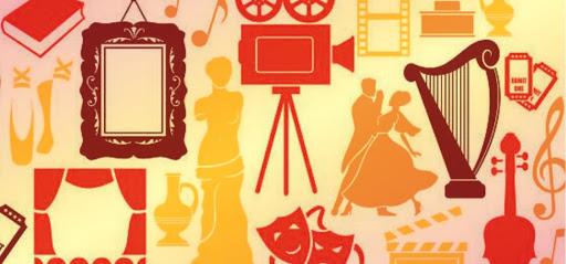Онлайн-трансляции культурных мероприятий на 3 апреля (время московское)