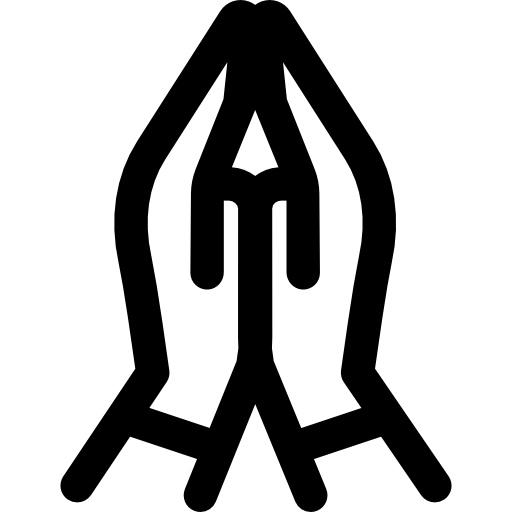 """Пешеходная экскурсия """"Религии и секты Симбирска"""""""
