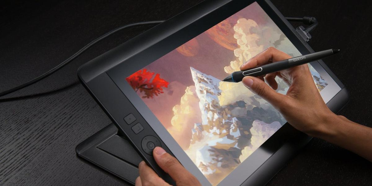 Онлайн-лекция по анимации от художника-аниматора Гарри Флоссера