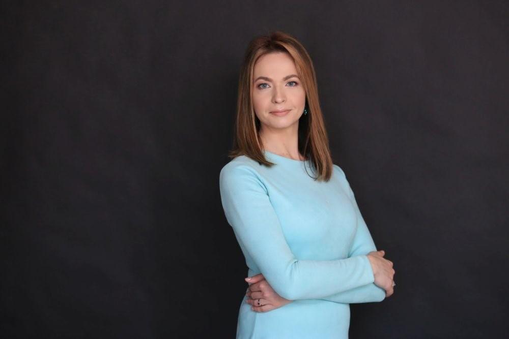 Работа моделью в новоульяновск фотоальбом 5фоток на странице