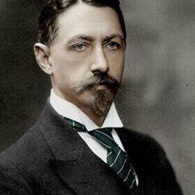 Литературно-музыкальный вечер к 150-летию со дня рождения И.А. Бунина