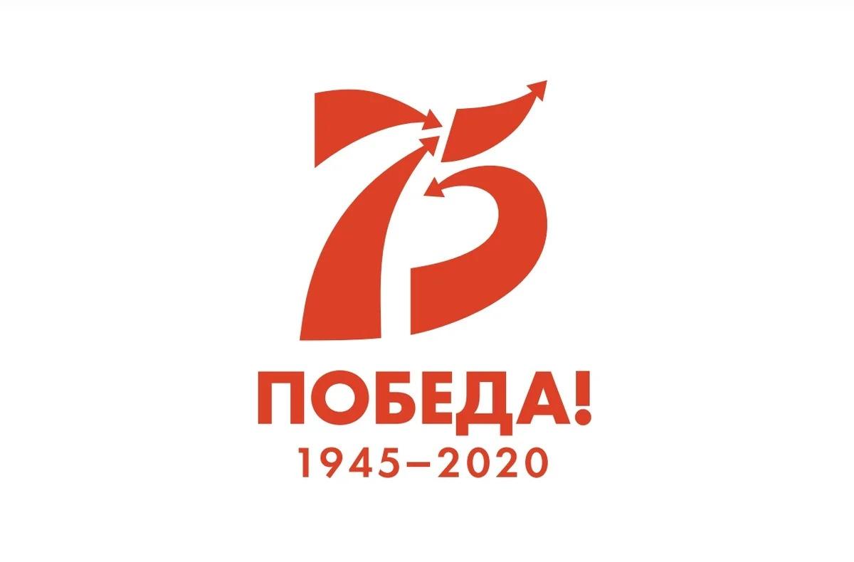 Программа кинопоказов проекта «Наследникам Великой Победы» в кинозалах Ульяновской области