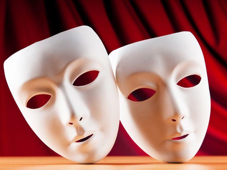 Афиша онлайн-трансляций спектаклей Ульяновского драматического театра имени И.А.Гончарова