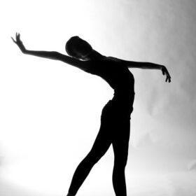 Школа онлайн-хореографии «DANCE PROFI». II Сессия