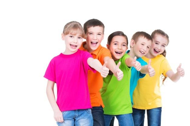 Бесплатный мастер-класс для детей 7-10 лет «Ставим цели. Рисуем мечты» @ Академия Одаренных Детей (ул. Федерации, 34а)
