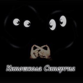 Показ спектакля «Дом в котором», по мотивам одноимённого романа Мариам Петросян