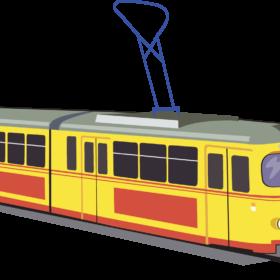 Трамвайно-пешеходная экскурсия «Литературный Симбирск»