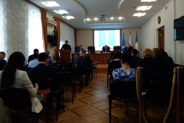 новости города ульяновска сегодня