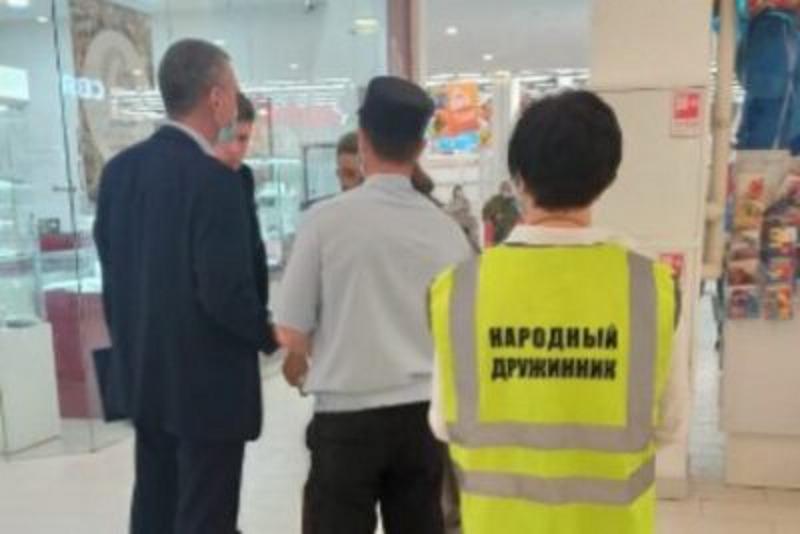 местные новости ульяновск сегодня