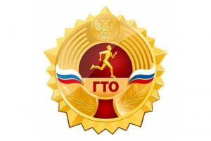II Региональный этап фестиваля Всероссийского физкультурно-спортивного комплекса «Готов к труду и обороне»