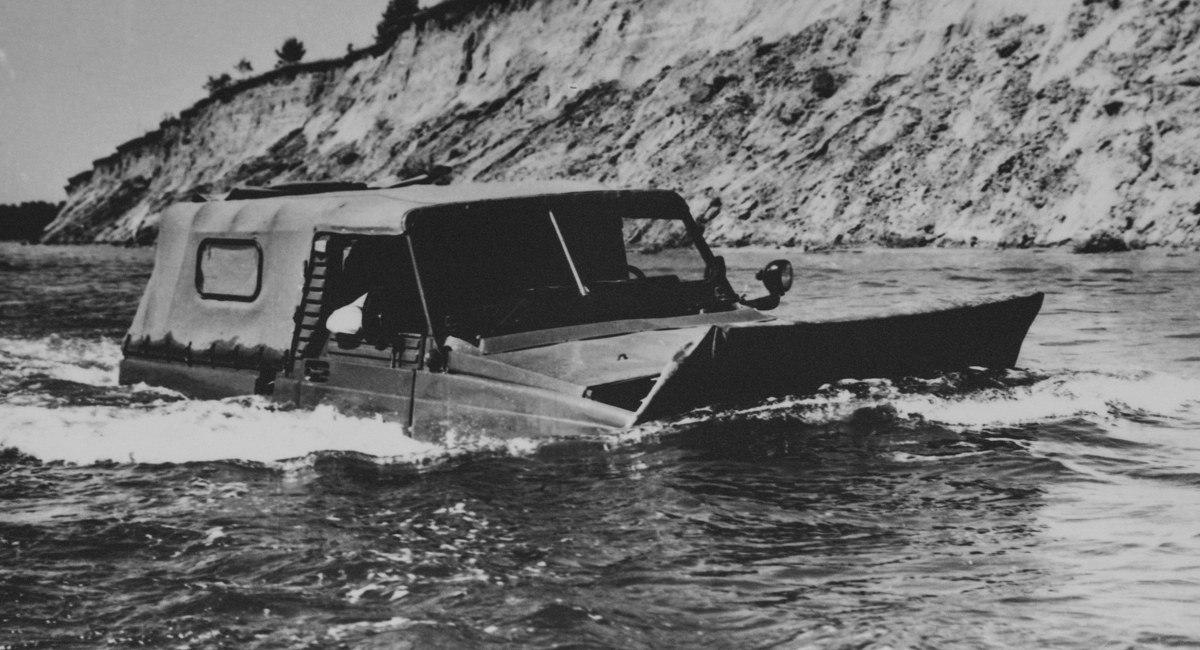 прыщи, фото неизвестных моделей ульяновского автозавода можно провести самостоятельно
