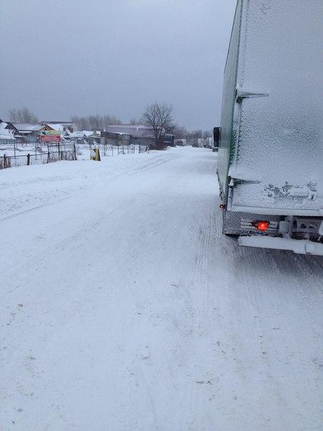 Купить минитрактор с навесным оборудованием для уборки снега